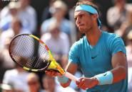 Rafael Nadal Targetkan Untuk Akhiri Kemalangan Di Wimbledon