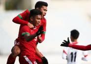 Jadwal Lengkap Timnas Indonesia U-19 di Piala AFF U-19
