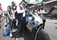 """Miller Nilai Morbidelli Bisa Jadi """"The Next Zarco"""" Bagi Yamaha"""