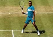 Nick Kyrgios Tetap Fokus Jelang Wimbledon