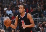 Clippers Perpanjang Kontrak Avery Bradley