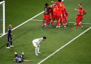 Pelatih Jepang Sebut Tersingkir dari Babak 16 Besar adalah Tragedi