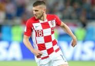 Bintang Kroasia Ini Baru Akan Bahas Peluangnya ke Bayern Seusai Piala Dunia
