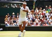 Hasil Wimbledon: Libas Alex De Minaur, Rafael Nadal Tetap Huni Peringkat 1 Dunia