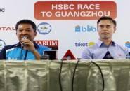 Indonesia Open Jadi Salah Satu Turnamen Terbaik BWF