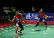 Peng Soon/Liu Ying Berharap Mampu Lanjutkan Performa Bagus Setelah Indonesia Open