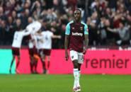 Tunggu Tawaran, West Ham Bersedia Jual Michail Antonio