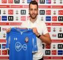 Southampton Resmi Datangkan Angus Gunn dari Man City