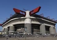 Terkait Modernisasi San Siro, Inter Tunggu Respons Baik AC Milan