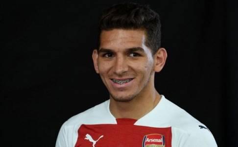 Arsenal Ternyata Lakukan Kesalahan Memalukan Saat Memperkenalkan Torreira