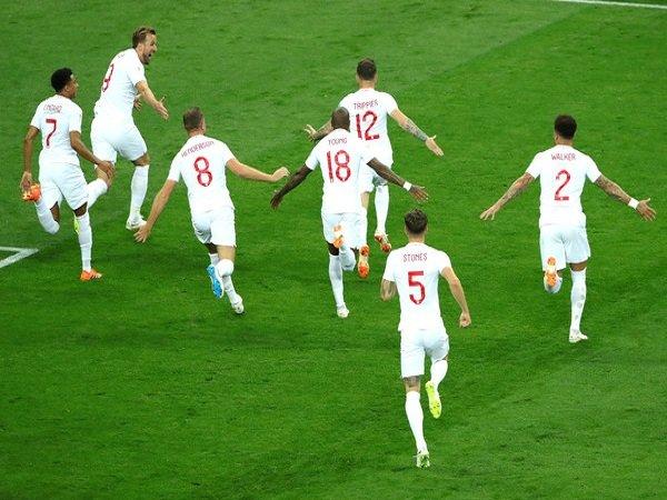 Bisa Masuk Semifinal, Didier Drogba Sebut Inggris Harus Bangga