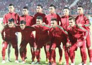 Indra Sjafri Ungkap Kelemahan Timnas U-19 Saat Ditaklukkan Malaysia