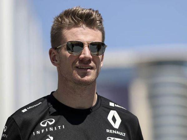 Nico Hulkenberg Senang Jerman Kembali Hadirkan Balapan F1 Tahun Ini
