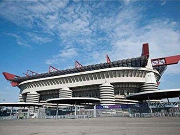 Rombak Milan, Elliott Dekati Direktur Eksekutif Arsenal