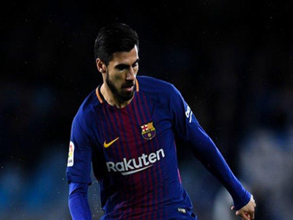 Bintang Barcelon Rela Lakukan Hal ini Demi Segerakan Transfer ke Tottenham