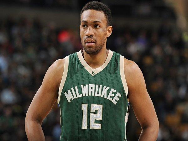 Chicago Bulls Resmi Datangkan Jabari Parker Dari Milwaukee Bucks