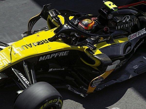Renault Akhirnya Catatkan Keuntungan Pertama Sejak 2009