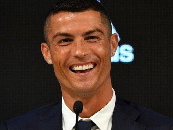 Direktur Juventus Jelaskan Bagaimana Munculnya Ide Gila untuk Rekrut Ronaldo