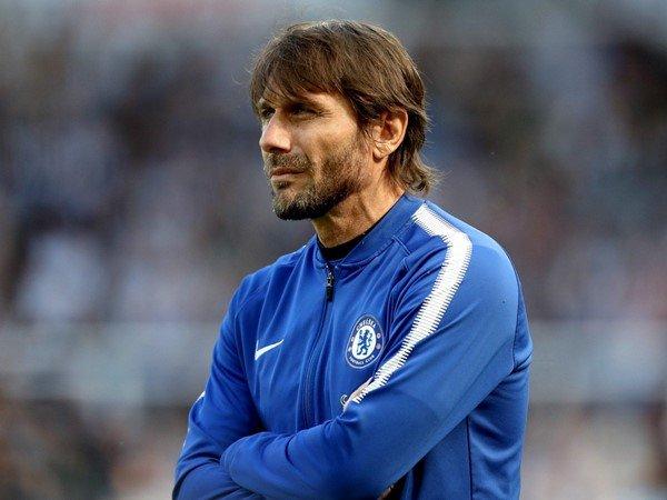 Perginya Conte Dianggap Sebagai Kerugian Besar untuk Premier League