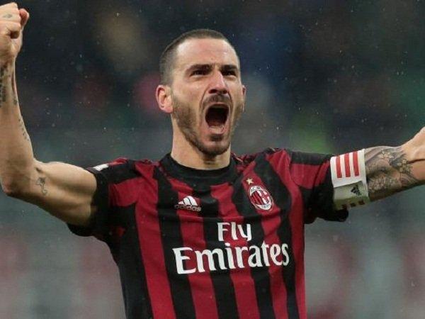 Meski Sanksi UEFA Dicabut, Milan Tetap Terancam Kehilangan Sejumlah Bintang! Ini Alasannya