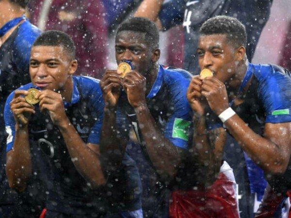 Ini Langkah Terbaik Arsenal Jika Ingin Mendatangkan Ousmane Dembele