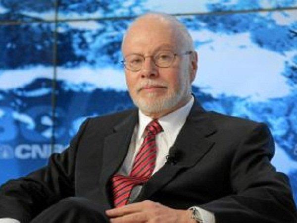 Pendiri Elliott Janji Bawa Stabilitas Finansial di Milan