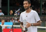 Bagi Ramkumar Ramanathan, Sang Pelatih Selalu Mempercayainya
