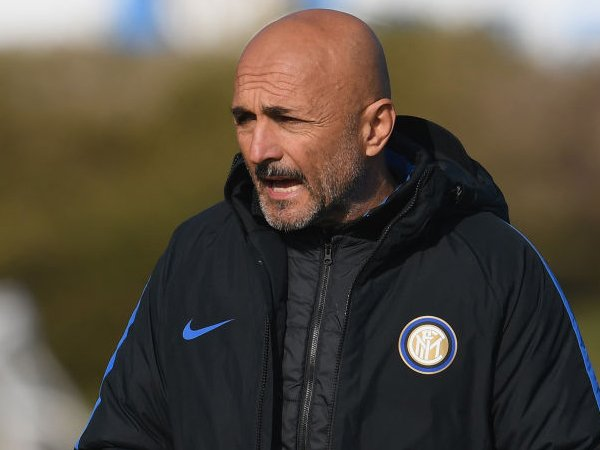 Luciano Spalletti Klaim Inter Milan Makin Kompak