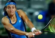 Bagi Anastasija Sevastova, Untuk Menangkan Turnamen Besar Harus Menangkan Laga Sengit