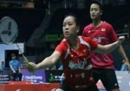 Tiga Wakil Indonesia Lolos Ke Final Akita Japan Masters 2018