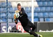 Maarten Stekelenburg Perbarui Kontrak di Everton Hingga 2020