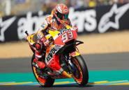 Klasemen Pebalap Usai MotoGP Ceko