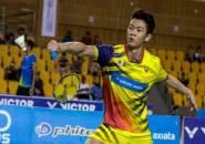 Kejutan Daren Liew di Kejuaraan Dunia Menginspirasi Lee Zii Jia Untuk Menjadi Juara Dunia