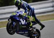 Rossi Kehilangan Kepercayaan Diri Tatap MotoGP Austria, Mengapa?