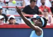 Venus Williams Atasi Perlawanan Caroline Dolehide Di Montreal