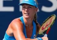 Kiki Bertens Singkirkan Petra Kvitova Di Montreal