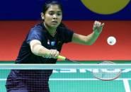 Jelang Asian Games, Pemain Maksimalkan Sisa Waktu Persiapan