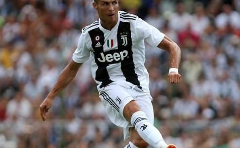 Bayern Munich Kritik Kebijakan Juventus Datangkan Ronaldo