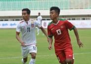 Febri Harap Kemenangan Timnas U-23 atas Taiwan Jadi Awal Tren Positif