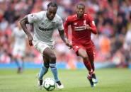 Michail Antonio Minta West Ham Segera Bangkit