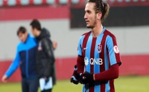 Real Sociedad Segera Dapatkan Bintang Muda Asal Turki