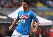 Hanya Jadi Pilihan Ketiga di Napoli, Inglese Gabung Parma