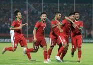 Kembali Gelar TC, Timnas Indonesia U19 Panggil Beberapa Nama Baru
