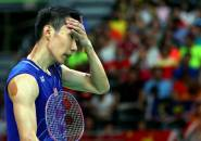 Tanpa Chong Wei, Malaysia Berharap Undian Untungkan Pemain Mereka