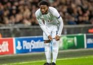 Tottenham Hotspur Setuju Pinjamkan Georges-Kevin N'Koudou ke Mainz