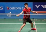 Tim Putra Malaysia Kandas di Babak 16 Besar Asian Games