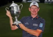 Brandt Snedeker Petik Gelar PGA Tour Wyndham Championship