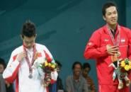 Di Mana Taufik Hidayat Saat Upacara Pembukaan Asian Games?