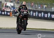 KTM Berharap Performa Johann Zarco Segera Membaik
