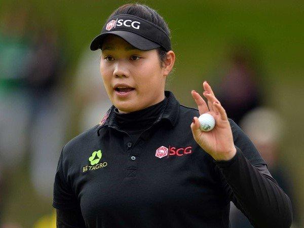 Ariya Jutanugarn Bernostalgia di CP Women's Open 2018